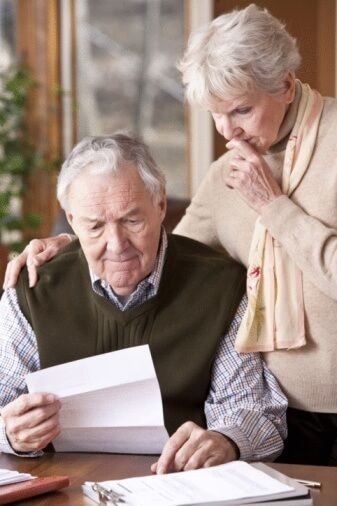 Final Expense Life Insurance   Burial Expense Life Insurance