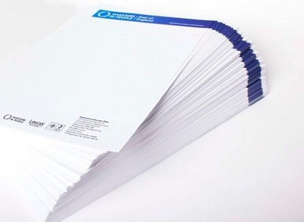 12 best Letterhead images on Pinterest Free letterhead templates - Best Free Letterhead Templates