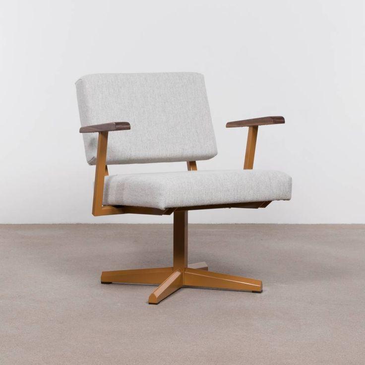 28 best galvanitas stoelen images on pinterest vintage designs