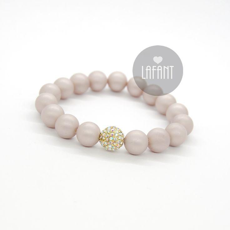 Bracelets by Lafant sklep online: www.lafant.pl jewlery | biżuteria | dodatki | fashion jewlery | blogger | polishbrand | lafant