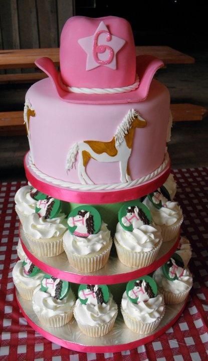 Perfect idea for Kaitlyns birthday cake!