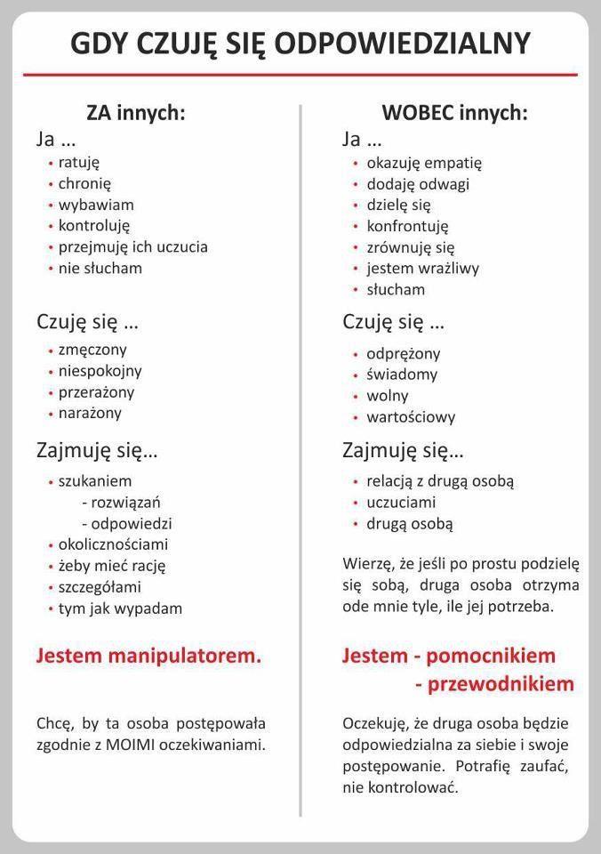 Więcej motywacji na newwoman.pl. ZAPRASZAM!