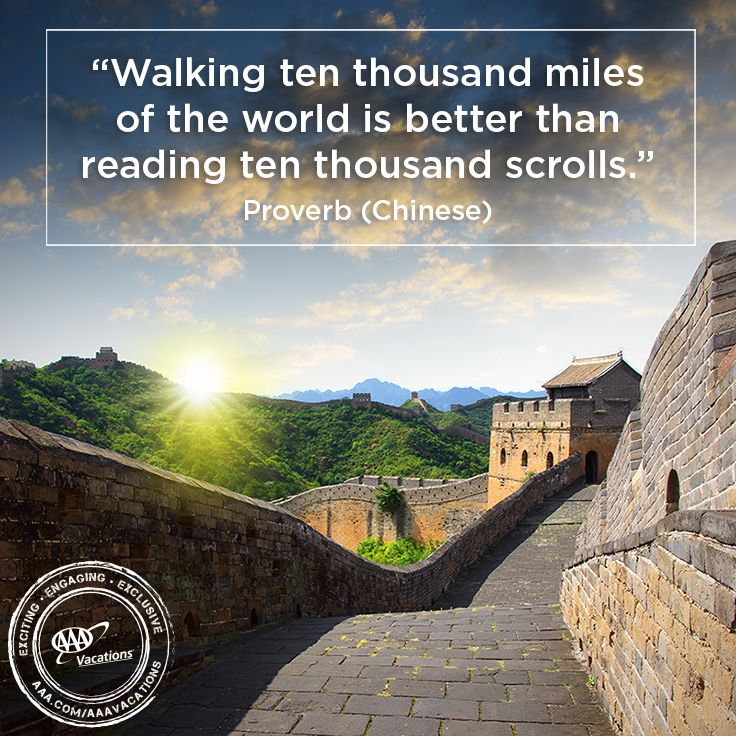 Top 10 Travel Quotes: 17 Best Images About Travel Quotes On Pinterest