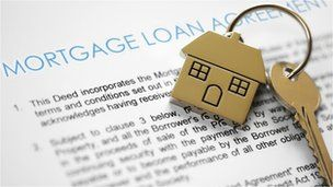 Over the past few years the perils of the mortgage market have been graphically illustrated, with the prospects of obtaining a home loan changing dramatically from the sublime to the ridiculous. http://www.independent-mortgageadvisor.co.uk/