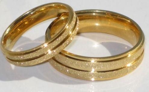 Обручальное кольцо символизирует верность и вечную любовь. История появления этого свадебного украшения, традиции разных народов, суеверия.