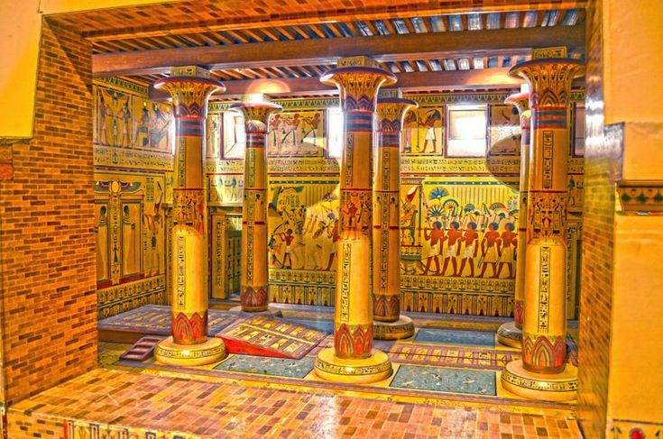 21 best egyptian backdrop images on pinterest palaces for Architecture design company in egypt