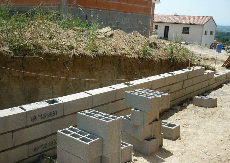 Construire une maison prix construire sa maison soimme for Prix pour construire sa maison
