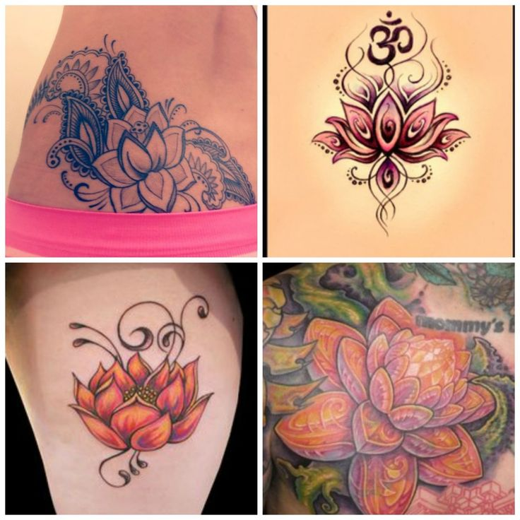 top 25+ best fleur de lotus signification ideas on pinterest