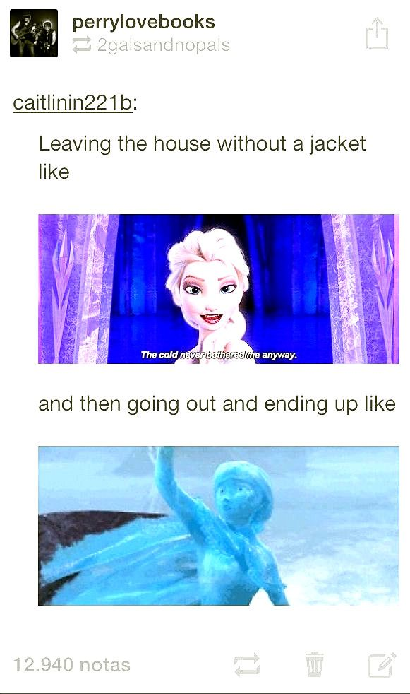 Laughing So Hard Memes About Disney Disney Memes Funny Funny Disney Memes Disney Memes Disney Memes Clean