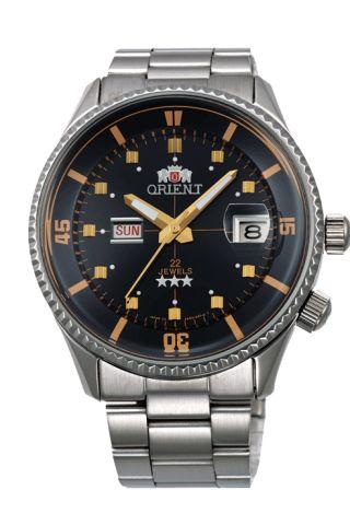 WV0021AA|WORLD STAGE Collection|商品紹介|オリエント時計
