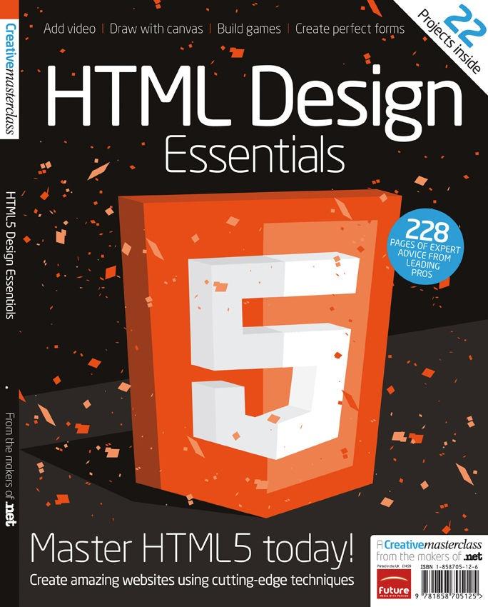 98 best WebDesign Books images on Pinterest Books, Designers and - fresh blueprint decoded dvd 8