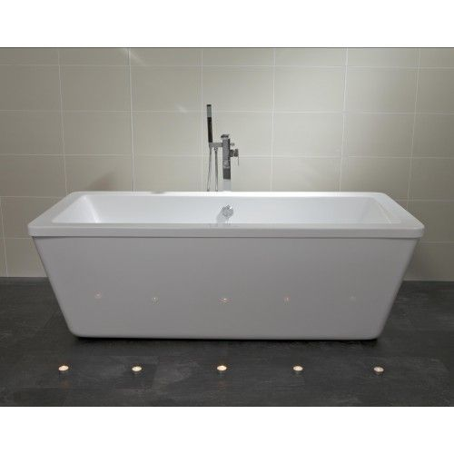 Warwick Freestanding Bath