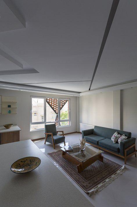 2020 Best Interior Design  Decorations Images On Pinterest Classy 2020 Kitchen Design Training Design Decoration