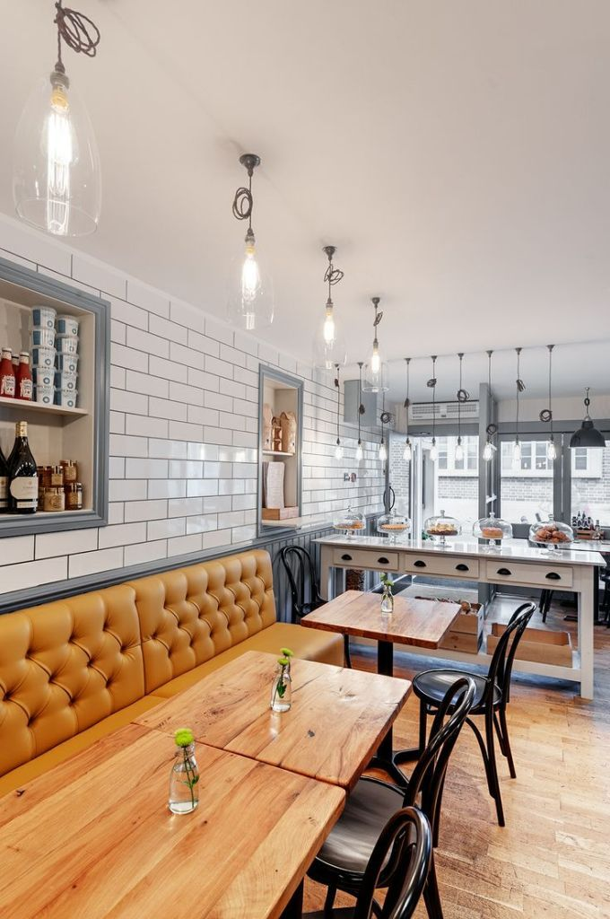Best ideas about cozy cafe interior on pinterest