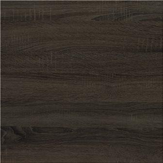 Πάγκος κουζίνας EGGER Μ205xΒ60xΠ3.8 cm εφέ ξύλου γκρι Κωδ: 61990593 59,50 €