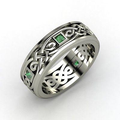 Don't say we didn't warn you: Gemvara's customizable jewelry is super addictive