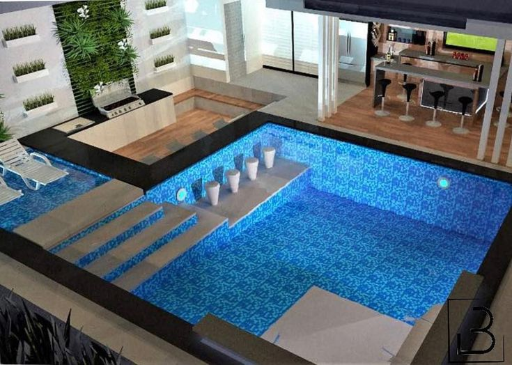 290 best Wet Bar images on Pinterest | Dream pools, Decks and My house