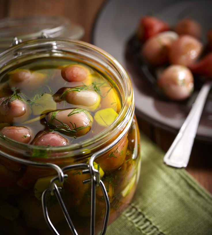 Macedonian Cuisine - greek olives - Common Greek food among all Greeks, made from the northern most region of Macedonia and Thrace, to the southern islands of Crete and Rhodes.