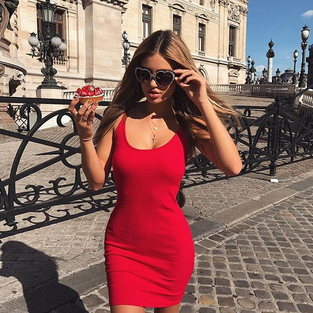 Paris with @missguided - for 30% off full price items atmissguided.com - use my special code BELLELUCIA30 - valid for 2 weeks from today! ❤️❤️❤️❤️❤️❤️❤️❤️❤️❤️❤️❤️❤️❤️