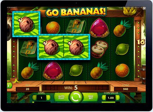 Онлайн казино с игроками на реальные деньги гаминатор игровые автоматы играть бесплатно без регистрации и смс