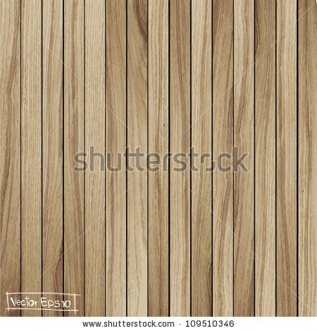 The 25+ best Light wood background ideas on Pinterest Light wood - blank paper background