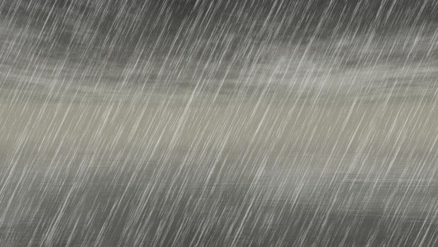 Météo : Bulletin météorologique spécial du 29 février au 1er mars