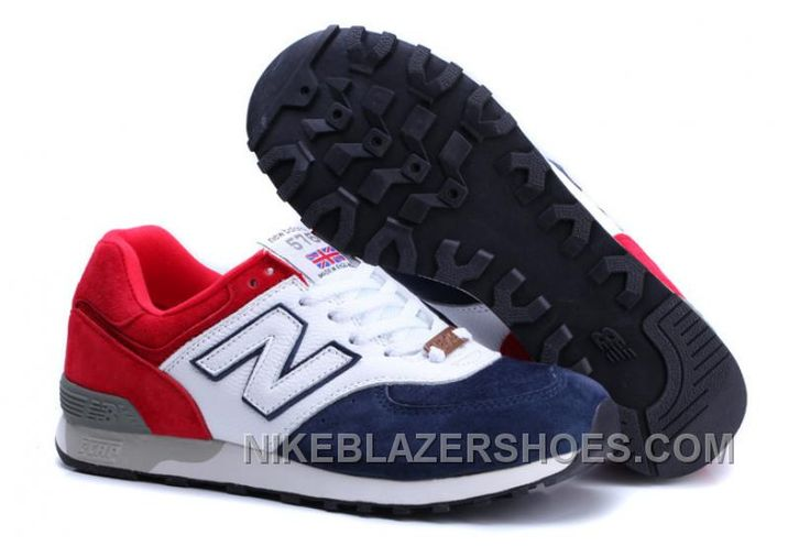 https://www.nikeblazershoes.com/for-sale-womens-new-balance-shoes-576-m010.html FOR SALE WOMENS NEW BALANCE SHOES 576 M010 Only $65.00 , Free Shipping!