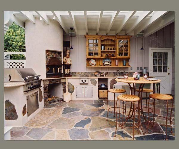 Outdoor Living Room Designs Outdoor Living Room designs20 – Create ...