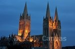 Truro Cathedral 0014