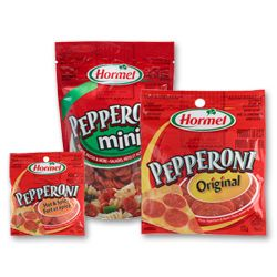 Mail or Print Hormel Pepperoni Coupon #Hormel #Pepperoni