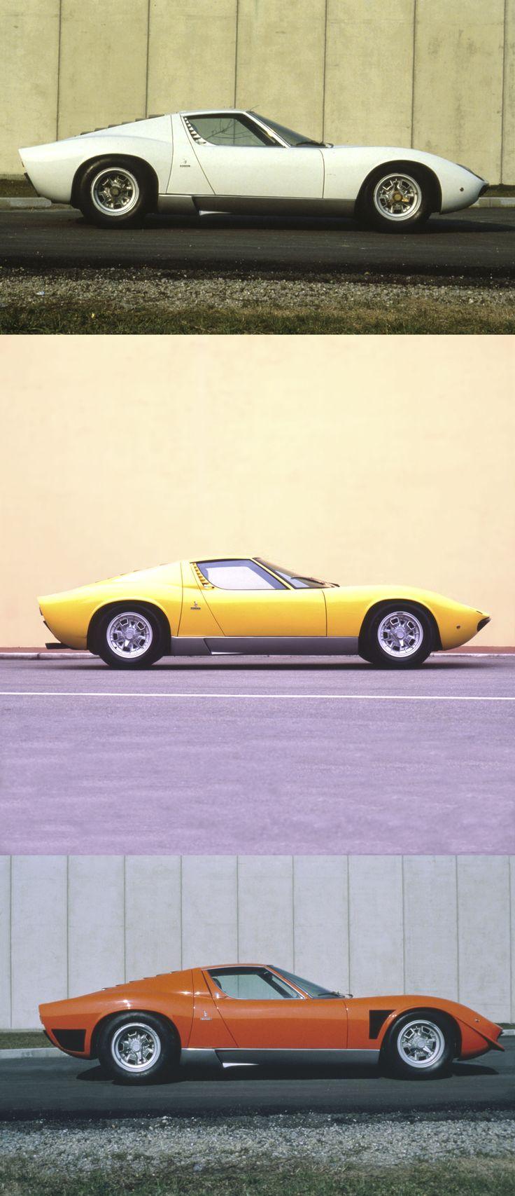 25 Best Ideas About Car Brands On Pinterest Car Racer