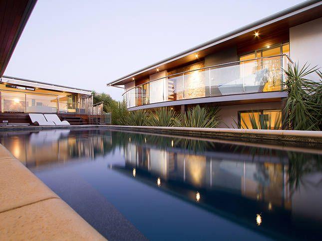 Geographe Shore Retreat, a Dunsborough House | Stayz