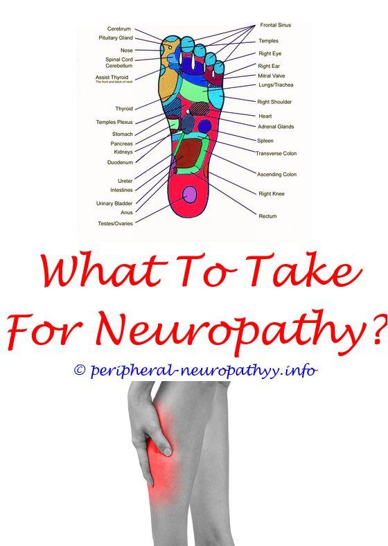 reverse transcriptase inhibitor peripheral neuropathy - is autonomic neuropathy a disability.neuropathy and diarrhea ala dosage for neuropathy cocoa butter with vitamin e for neuropathy 5230416708