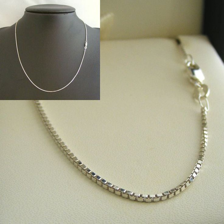 https://flic.kr/p/PD1z1m | Buy Sterling Silver Necklaces and Pendants Online - Chain-me-up.com.au | Follow Us : www.chain-me-up.com.au  Follow Us : www.facebook.com/chainmeup.promo  Follow Us : twitter.com/chainmeup  Follow Us : followus.com/chain-me-up