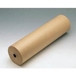 Rolo De Papel Kraft 120 Cm 50 Kilos - R$ 279,00