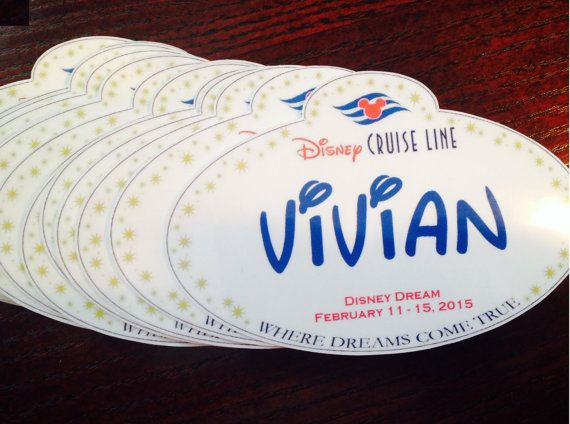 43 best disney cruise images on pinterest disney clothes for Disney fish names