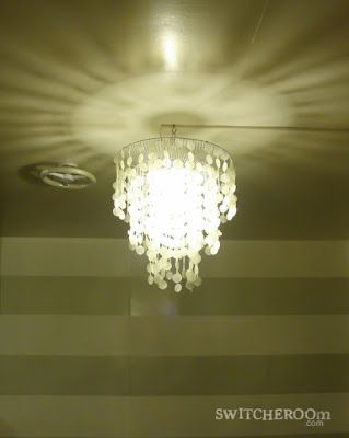 17 Best Images About Home Style Lights On Pinterest Led