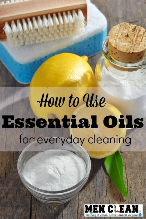 1000 Images About Essential Oils On Pinterest Top