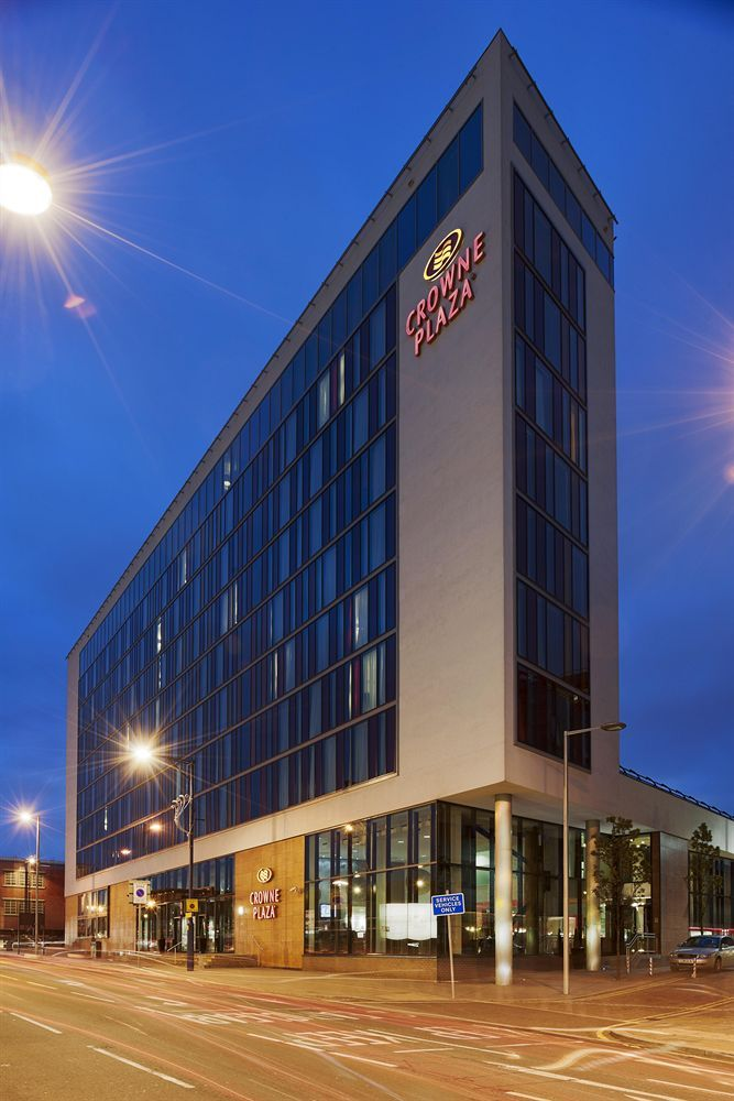 Hotel In Manchester S Northern Quarter Near Victoria Train Station Arena Book This Business With Flexible Meeting Rooms Now
