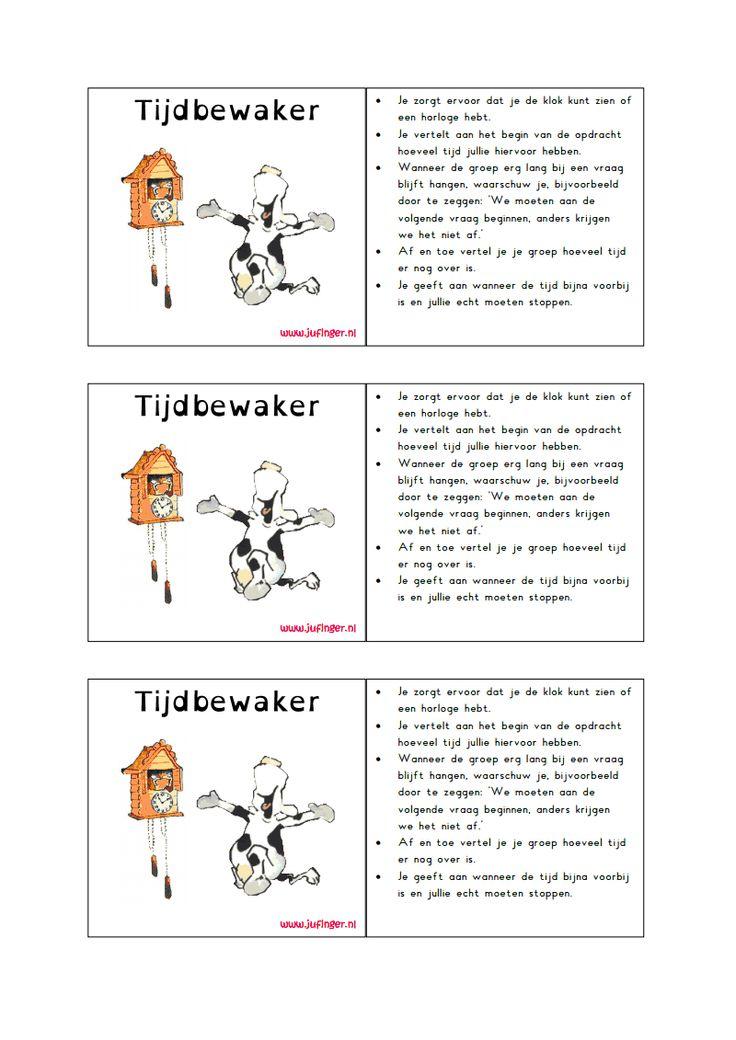 tijdbewaker - ljv.pdf