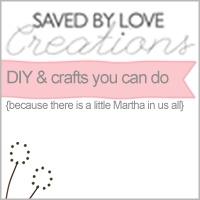 crafts you can do: Interesting Blog, Crafts Ideas, Fun Ideas, Diy Craft, Blog Magnets, Homemade Ideas, Crafts Blog, Repurposed Blog, Fabulous Blog