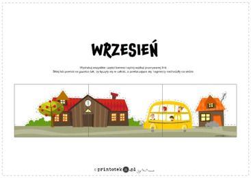 Baner - wrzesień - Printoteka.pl