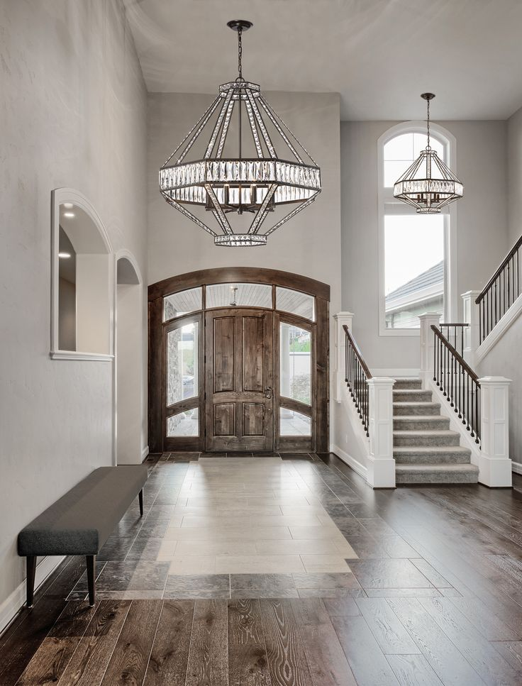Foyer Lighting Trends : Best decor trends ideas on pinterest color