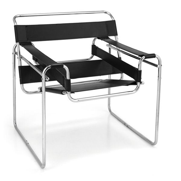 40 best Marcel breuer images on Pinterest Chairs Classic
