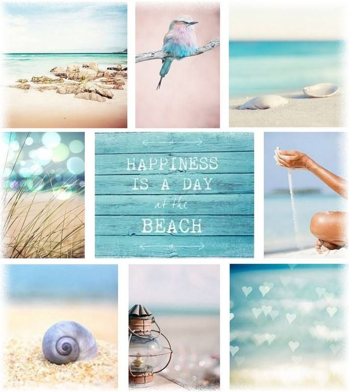 summer...I love