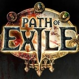 Path Of Exile Is Open To Everyone During This Weekend's Stress Test