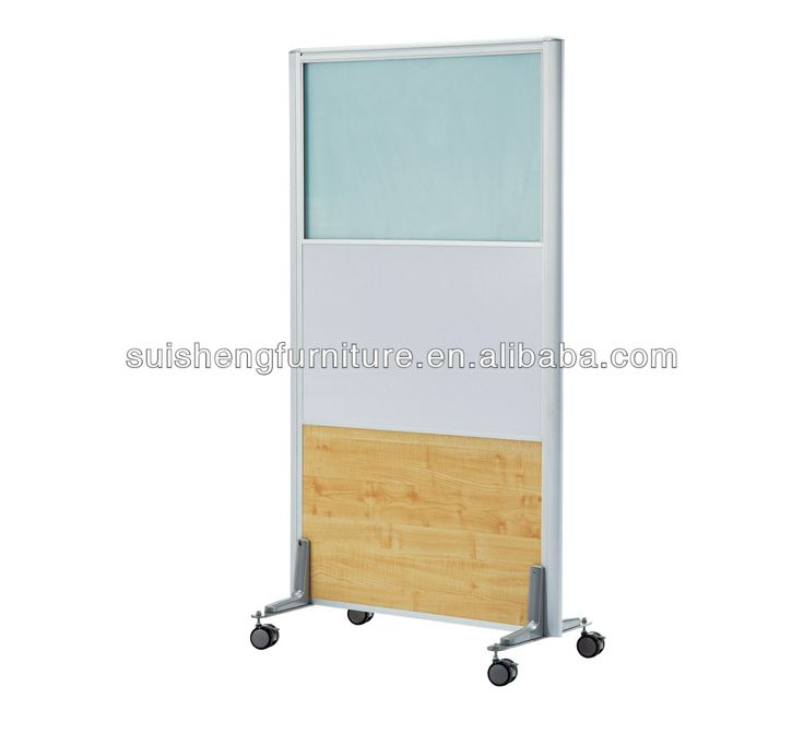 office room dividers on pinterest wooden room dividers ikea room