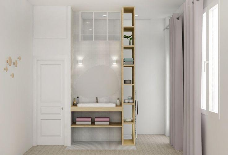 2 часть нашего «пособия», которое пригодится всем обладателям маленьких квартир.