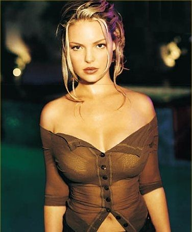 Katherine Heigl Porn Magazine - Find Katherine Heigl photos here on Chickipedia. Check out magazine  pictures, headshots, and more in the Katherine Heigl image gallery.