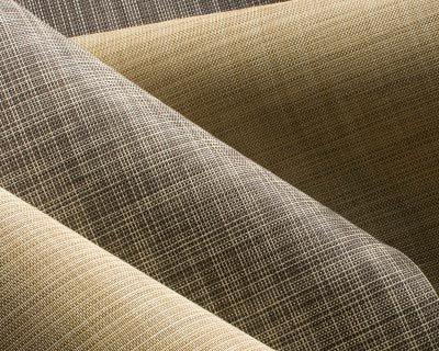 Marine Carpet Adhesive